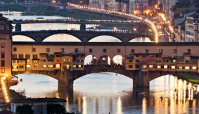 visite guidate centro storico Firenze
