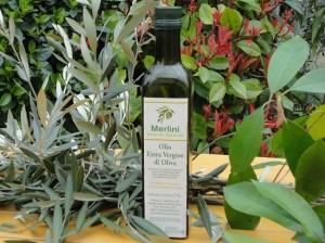 Adotta un olivo - Olio Extravergine di Oliva Merlini