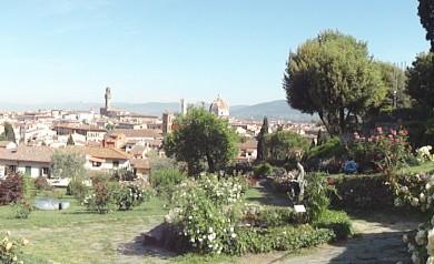 Visite guidate a Firenze