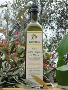 olio-extravergine-oliva-Merlini-Toscana