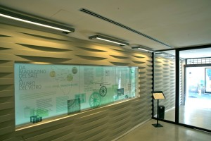 Empoli-Glass-Museum-guided-tours