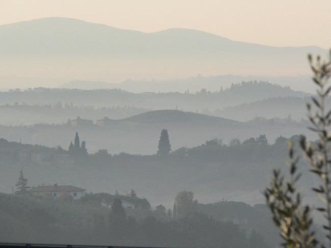 GuideinToscana-Toscana-Paesaggio