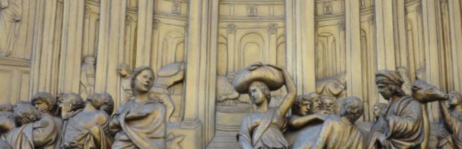 Il nuovo Museo dell'Opera del Duomo di Firenze