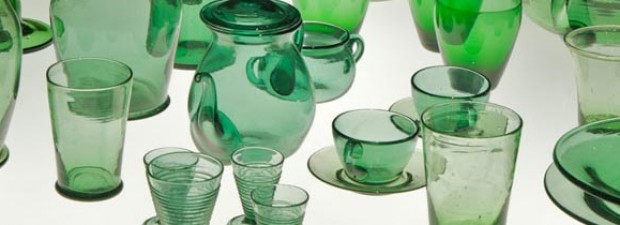 Licensed-Guides-Empoli-Glass-Museum