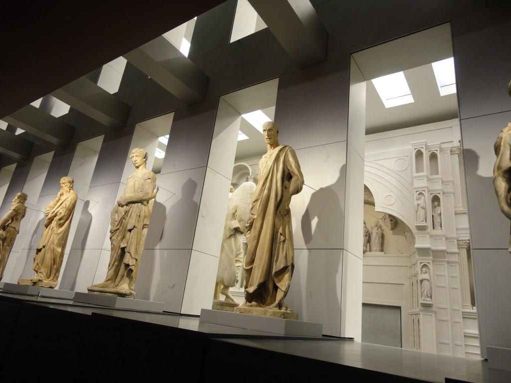 Museo-Opera-Duomo-Firenze-Campanile-3