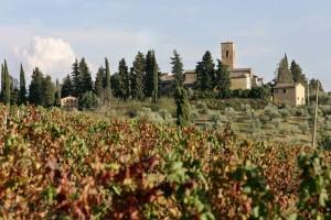 Guide-in-toscana-Pieve-San-Lazzaro-Pozzo