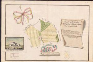 Guideintoscana-Podere-le-Grotte-1777