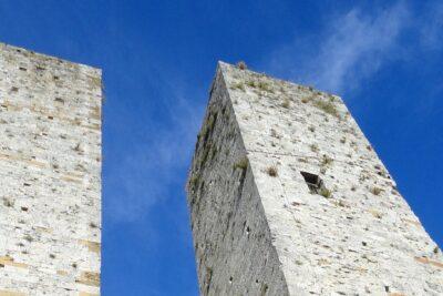 Guideintoscana-San-Gimignano
