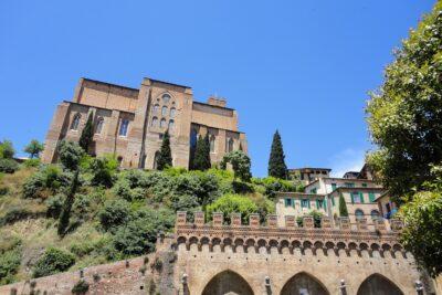 San-Domenico-Siena-Guideintoscana